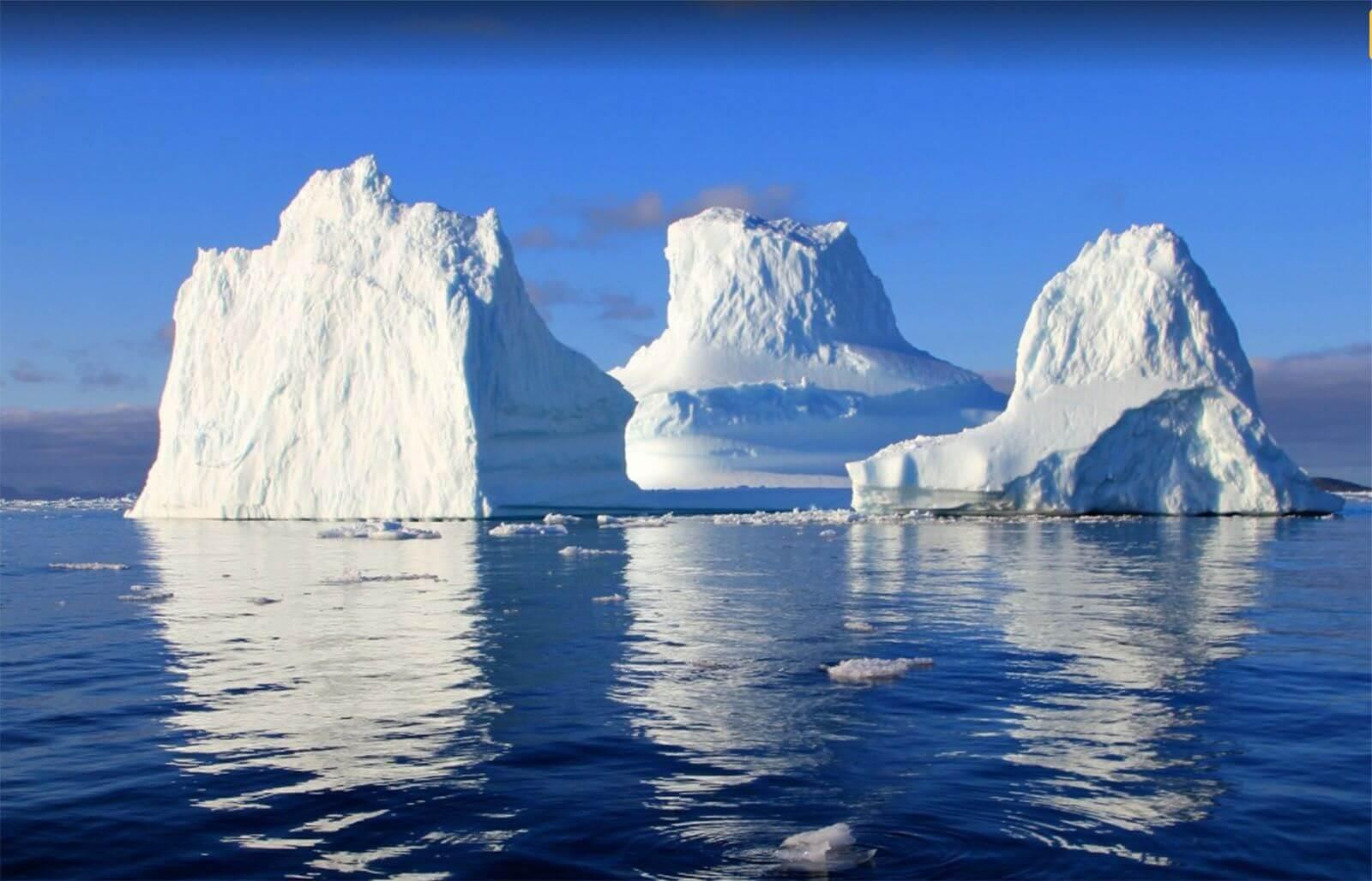 Er du klaverlegspianist, kan du blive organist i Grønland!