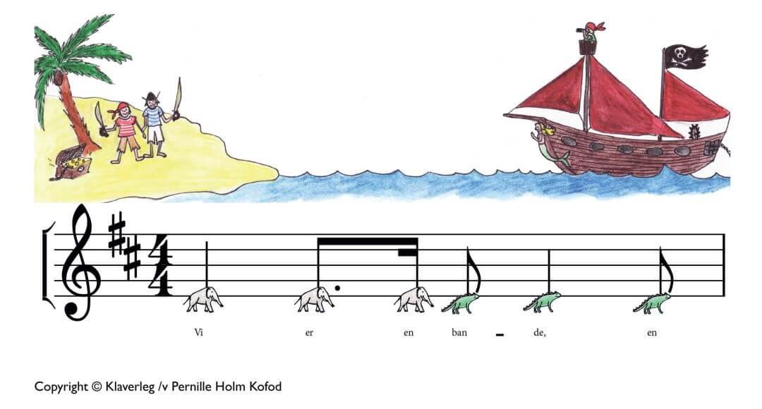 Sørøversangen